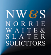 norrie waite and slater criminal solicitors